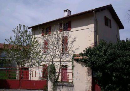 A vendre Foix 090042152 Agence api