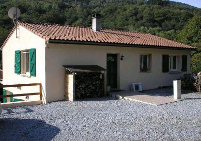 A vendre Foix 090042256 Agence api