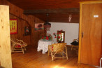 A vendre Lezat Sur Leze 090042784 Agence api