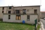 A vendre Belcaire 090042843 Agence api