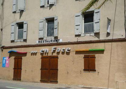 A vendre Foix 09004438 Agence api