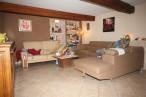A vendre  Carcassonne   Réf 09005100 - Demeures maisons patrimoine