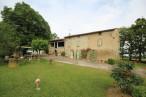 A vendre  Pamiers | Réf 09005101 - Demeures maisons patrimoine