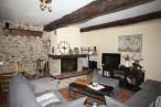 A vendre  Mirepoix | Réf 09005102 - Demeures maisons patrimoine