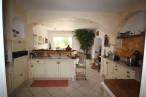 A vendre  Mirepoix   Réf 09005105 - Demeures maisons patrimoine