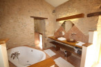 A vendre  Limoux | Réf 09005106 - Demeures maisons patrimoine