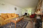 A vendre  Limoux   Réf 09005107 - Demeures maisons patrimoine