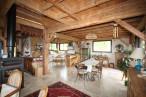 A vendre  Montesquieu-volvestre   Réf 09005108 - Demeures maisons patrimoine