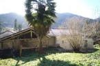 A vendre  La Bastide De Serou | Réf 0900510 - Demeures maisons patrimoine