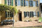 A vendre  Montesquieu-volvestre   Réf 09005113 - Demeures maisons patrimoine
