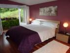 A vendre  Foix | Réf 09005115 - Demeures maisons patrimoine