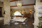 A vendre  Pamiers   Réf 09005117 - Demeures maisons patrimoine