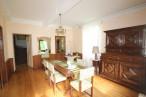 A vendre  Foix   Réf 09005118 - Demeures maisons patrimoine