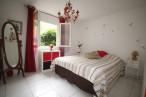 A vendre  Tarascon Sur Ariege | Réf 09005119 - Demeures maisons patrimoine