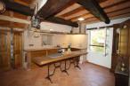 A vendre  La Bastide De Serou   Réf 0900511 - Demeures maisons patrimoine