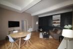 A vendre  Limoux | Réf 09005121 - Demeures maisons patrimoine