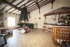 A vendre  Saint Jean De Verges | Réf 0900512 - Demeures maisons patrimoine