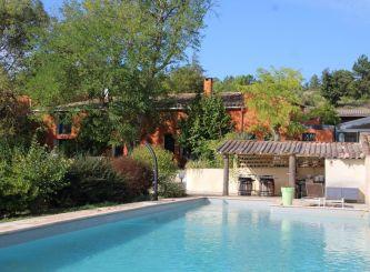 A vendre Carcassonne 0900515 Portail immo