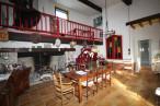 A vendre  Carcassonne | Réf 0900515 - Demeures maisons patrimoine