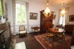 A vendre  Le Fossat | Réf 0900516 - Demeures maisons patrimoine