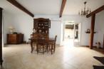 A vendre  Pamiers   Réf 0900518 - Demeures maisons patrimoine