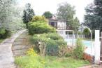 A vendre  Foix | Réf 090051 - Demeures maisons patrimoine