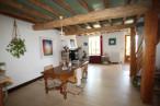 A vendre  Pamiers | Réf 0900520 - Demeures maisons patrimoine