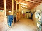 A vendre  Foix   Réf 0900521 - Demeures maisons patrimoine