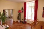 A vendre  Mirepoix | Réf 0900522 - Demeures maisons patrimoine