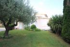 A vendre  Foix   Réf 0900523 - Demeures maisons patrimoine