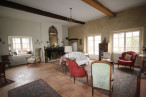 A vendre  Cintegabelle   Réf 0900527 - Demeures maisons patrimoine