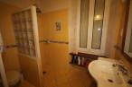 A vendre  Foix | Réf 090052 - Demeures maisons patrimoine