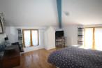 A vendre  Auterive | Réf 0900531 - Demeures maisons patrimoine