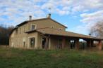 A vendre  Daumazan Sur Arize | Réf 0900532 - Demeures maisons patrimoine