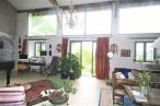 A vendre  Daumazan Sur Arize | Réf 0900533 - Demeures maisons patrimoine