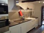 A vendre  Mirepoix   Réf 0900535 - Demeures maisons patrimoine