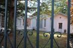 A vendre  Pamiers | Réf 0900536 - Demeures maisons patrimoine