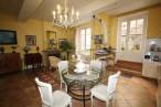 A vendre  Pamiers | Réf 0900537 - Demeures maisons patrimoine