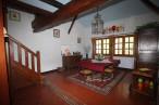 A vendre  Daumazan Sur Arize | Réf 0900540 - Demeures maisons patrimoine