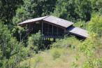 A vendre  Mirepoix | Réf 0900541 - Demeures maisons patrimoine
