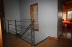 A vendre  Foix | Réf 0900544 - Demeures maisons patrimoine