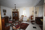A vendre  Mirepoix | Réf 0900545 - Demeures maisons patrimoine