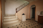 A vendre  Pamiers | Réf 0900546 - Demeures maisons patrimoine