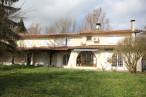 A vendre  Pamiers   Réf 0900547 - Demeures maisons patrimoine