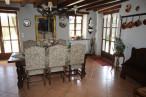 A vendre  Saint Girons | Réf 0900548 - Demeures maisons patrimoine