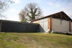 A vendre  Le Fossat   Réf 0900549 - Demeures maisons patrimoine