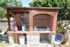 A vendre  Lagardelle-sur-leze | Réf 090054 - Demeures maisons patrimoine