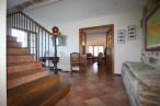 A vendre  Saint Girons   Réf 0900557 - Demeures maisons patrimoine
