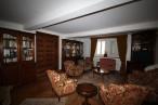A vendre  Pamiers   Réf 0900559 - Demeures maisons patrimoine
