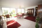 A vendre  Verniolle | Réf 090055 - Demeures maisons patrimoine